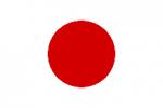 japan logo